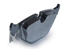 WALDRAFF produktionsabhängige Werkzeugsätze